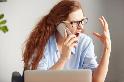 7 ways to reduce abandoned calls