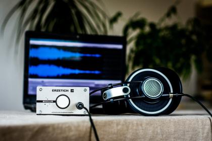 Recent best audio branding campaigns