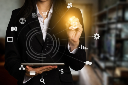Top 10 marketing trends to expect in 2021