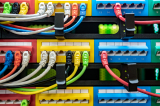 What do you need to know about the Ultrafast Full Fibre broadband?