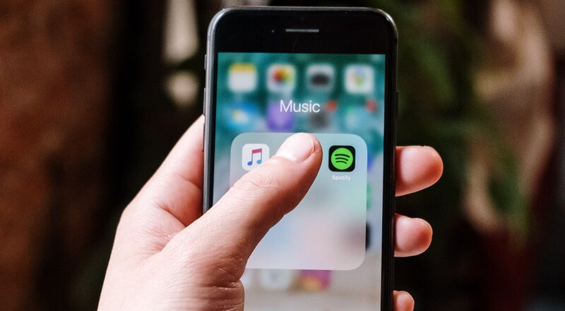 Why do songs sound different when they play on different platforms?