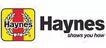 Haynes Publishing