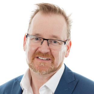 Darren Moffatt