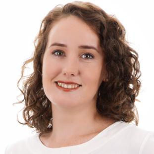 Lauren De Wit