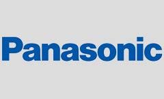 Panasonic KXT