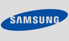 Samsung OfficeServe