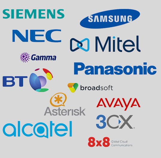 telephony-logos